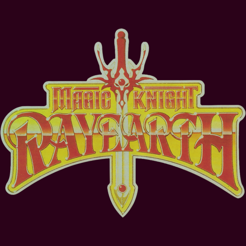 magic knights rayearth